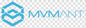 sample_mvmant_logo_color
